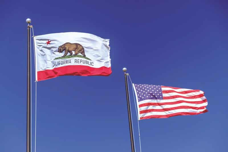 How Much Does A California Fishing License Cost Full List